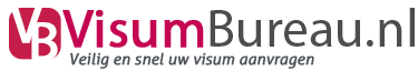Visumbureau.nl Logo